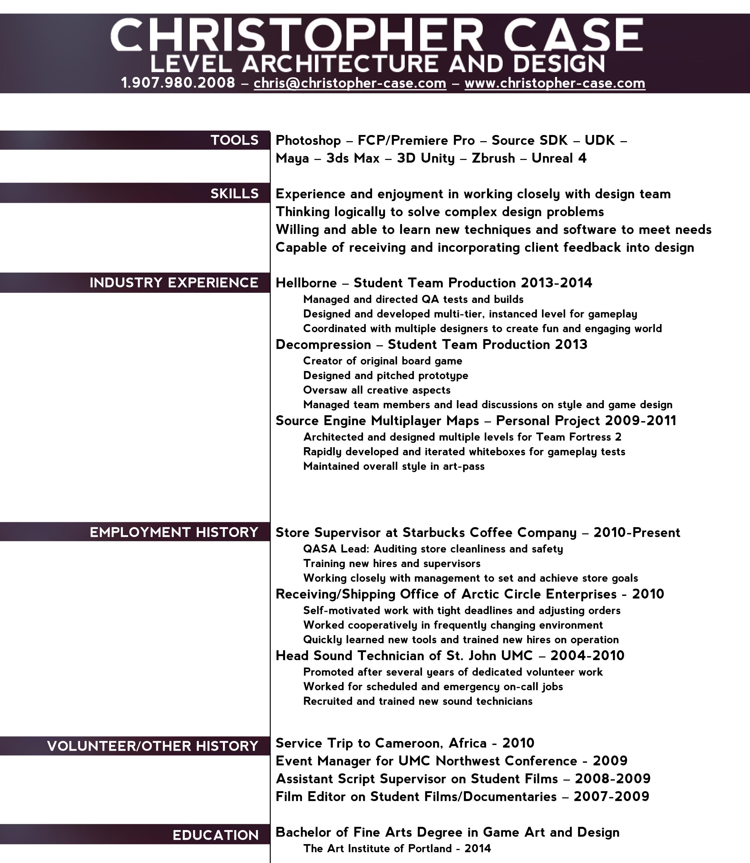 pr resume template cardiac resume resume cook duties